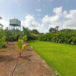 Raigad Luxury Villas Sale