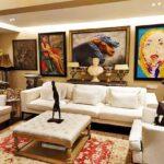3.5 bhk andheri flat for sale