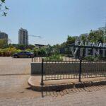 luxurious 4 bhk apartments for sale in mumbai kalpataru vienta