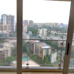 4.5 bhk luxurious flat for sale