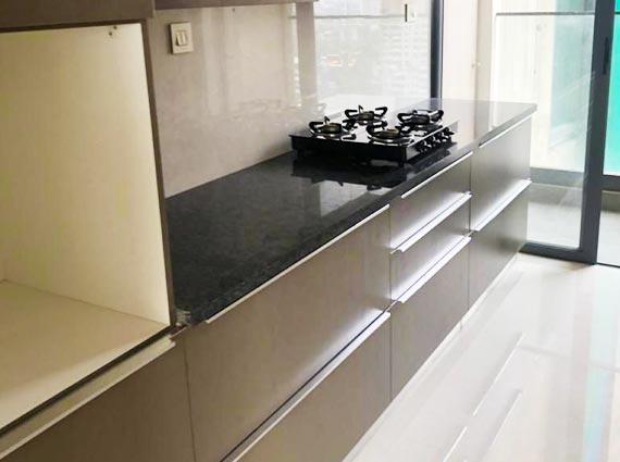 5 bhk flat for sale prabhadevi