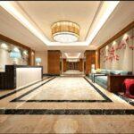 kalpataru vienta luxurious 4 bhk for sale