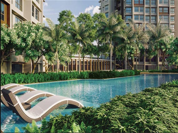 kalpataru vienta mumbai apartment for sale