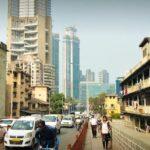 affluent location property mumbai