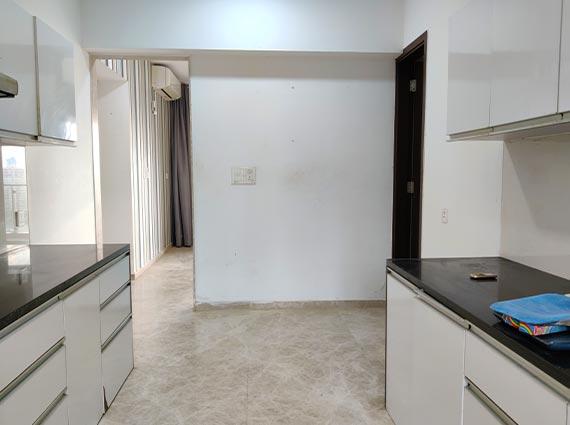 apartment for sale andheri