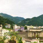 Beautiful Apartments For Sale Upper Tapovan Rishikesh