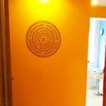 Luxury High end Homes Sale Rishikesh