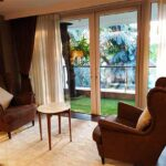 luxury home in andheri for sale