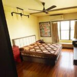 For Sale 3 BHK Apartment