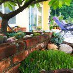 Fabulous Homes Sale Rishikesh Deecon