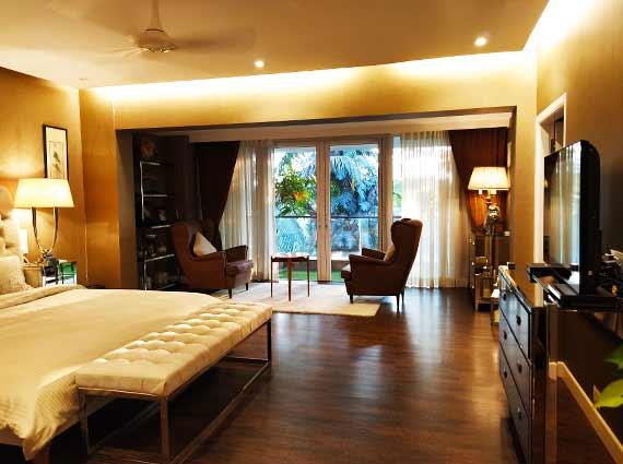 raheja windermere apartment on sale