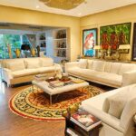 flat for sale in andheri west