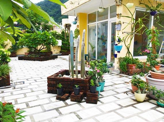 Second Homes Rishikesh