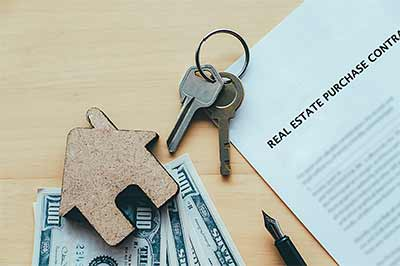Good Distress Property Home Deals India