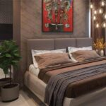 High End Apartment For Sale Hiranandani Gardens