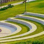 Hiranandani Gardens Amphitheatre