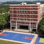 Hiranandani Gardens Foundation School