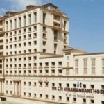 Hiranandani Gardens Hospital