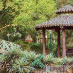 Hiranandani Gardens Nirvana Park