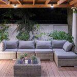 Hiranandani Gardens Retreat Alcove