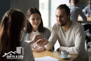 Safe Real Estate Property Deals