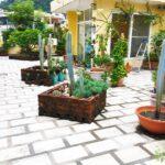 Luxury Apartments Deecon Valley Rishikesh