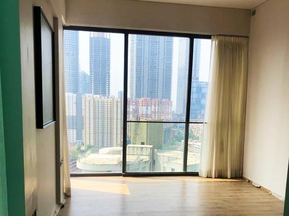 luxurious apartment available 5 bhk mumbai