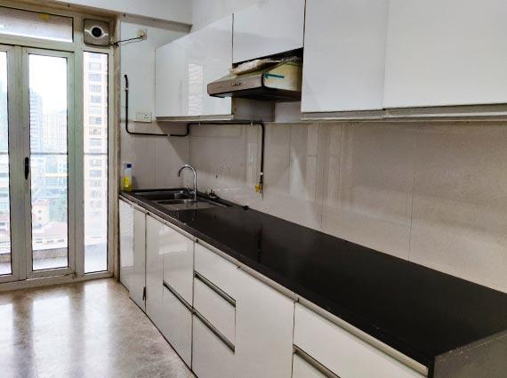 runwal elegante apartment on sale andheri