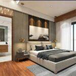 4 bhk apartment for sale mumbai