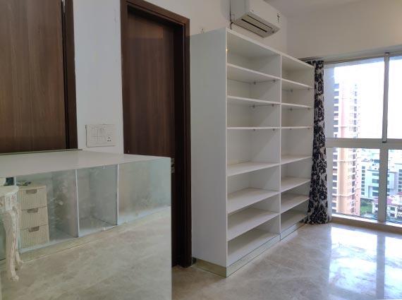runwal elegante luxurious home available