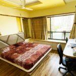 Luxury 3 BHK House Resale Property