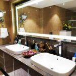 luxury bathroom interior mumbai