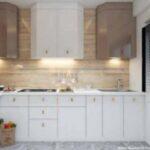 4 bhk luxury flat available mumbai