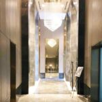 luxury resale property for sale prabhadevi