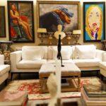 luxury residences for sale in andheri west