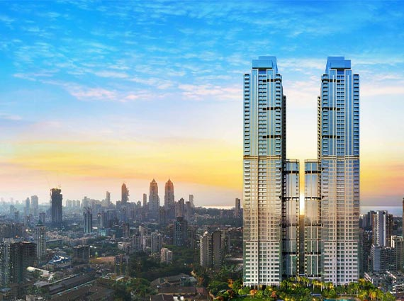 monte south tower byculla