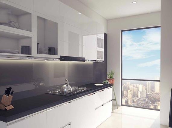 mumbai apartment for sale