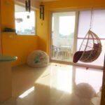 Sunny Apartment Rishikesh