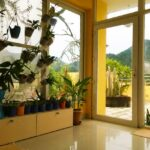 Best 3 BHK Homes Sale Rishikesh