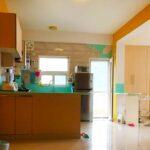 3 BHK Duplex Apartment Upper Tapovan Rishikesh