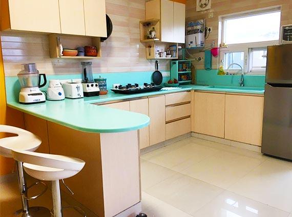 Rishikesh Deecon Valley Apartments Sale