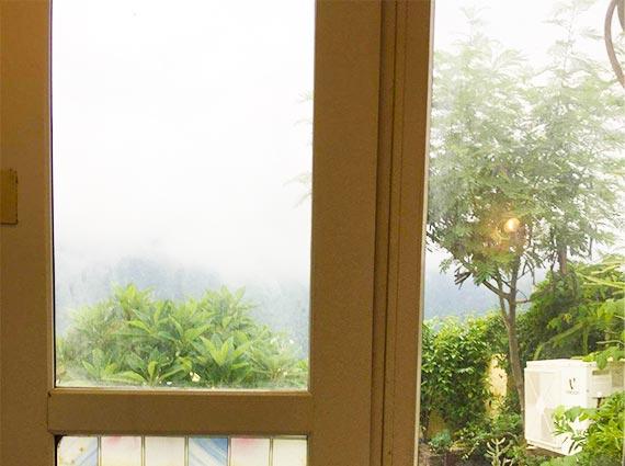 Romantic Locations Rishikesh