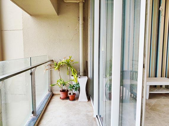 luxury apartment for sale runwal elegante lokhandwala