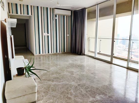 high end apartment 4.5 bhk andheri
