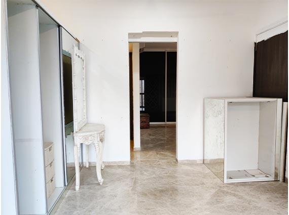 runwal elegante grand home mumbai for sale