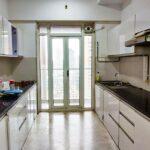 runwal elegante mumbai 4.5 bhk luxurious apartment