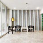 runwal elegante mumbai 4.5 bhk apartment