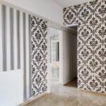 runwal elegante spacious apartments for sale