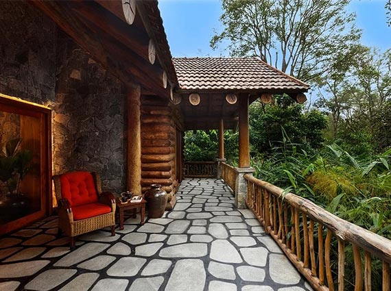 second home for sale in kerala