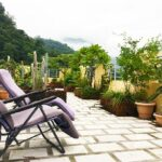 Serene Apartments Sale Rishikesh
